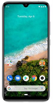 Xiaomi Mi A3 Best