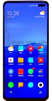 Xiaomi Pocophone X2