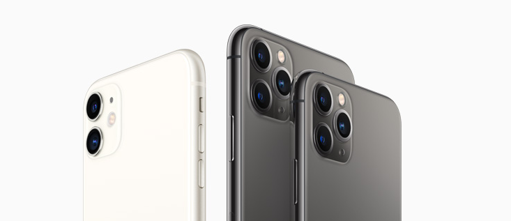 iPhone, iPhone 11, iPhone Xs, lifecell, exclusive