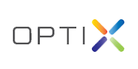 What is the procedure to apply for New Optix connection? Optix Packages
