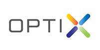 Optix Hyper Boost 60Mbps Internet Package Optix Packages