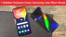 7 Hidden Features Every Samsung User Must Know