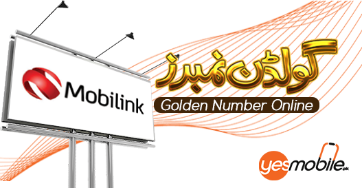 Jazz Golden Numbers for sale yesmobile