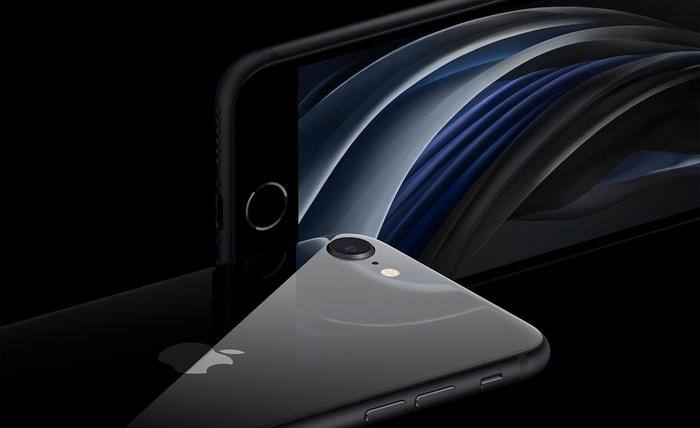 Apple iPhone SE News Smartphones