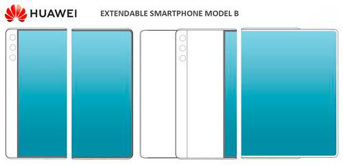 Huawei, News, Smartphones