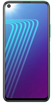 Infinix Note 7 Lite 6GB