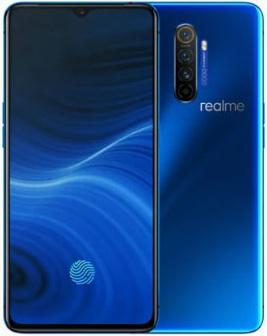 Realme X3 Super Zoom