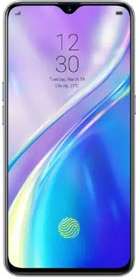 Realme X3 Mobile Best Price In Pakistan Yesmobile