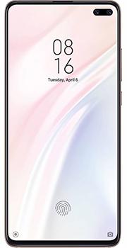 Xiaomi Redmi K30i 5G