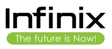 Infinix Outlets in Hyderabad