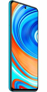 Xiaomi Pocophone M2 Pro