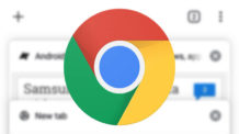 Google Chrome dominates browser market in 2020, Microsoft Edge features floor