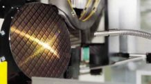 Apple A16 chips are on schedule and can arrive in 2022 by TSMC's 3nm course of