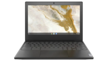 Lenovo quietly launched the Chromebook 3, options an 11 inch show