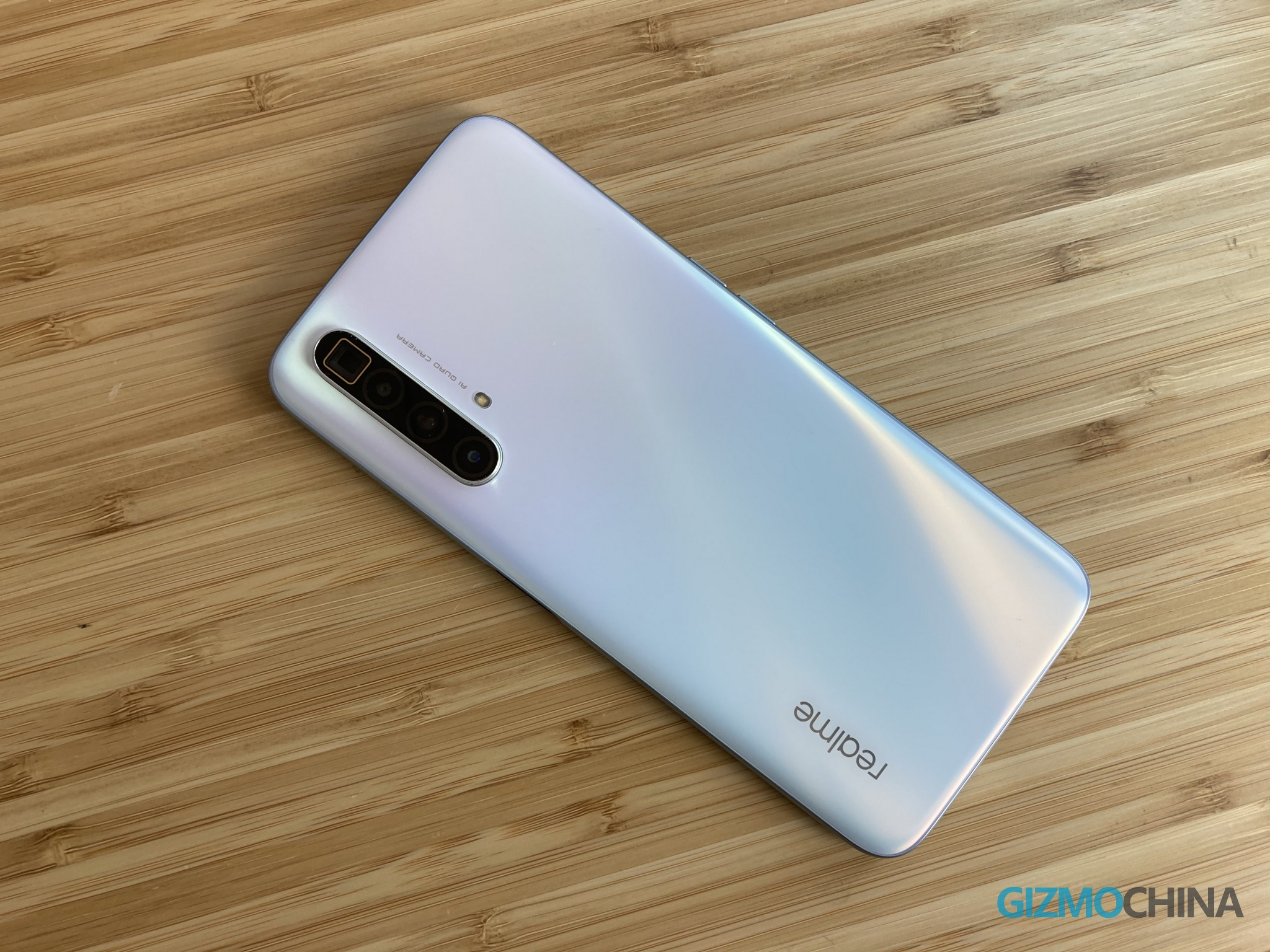 Realme X3 Superzoom To Launch On June 26 In India Yesmobile