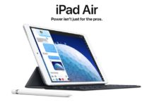 Apple iPad 4 to feature an 11 inch display and USB Type C port: Report