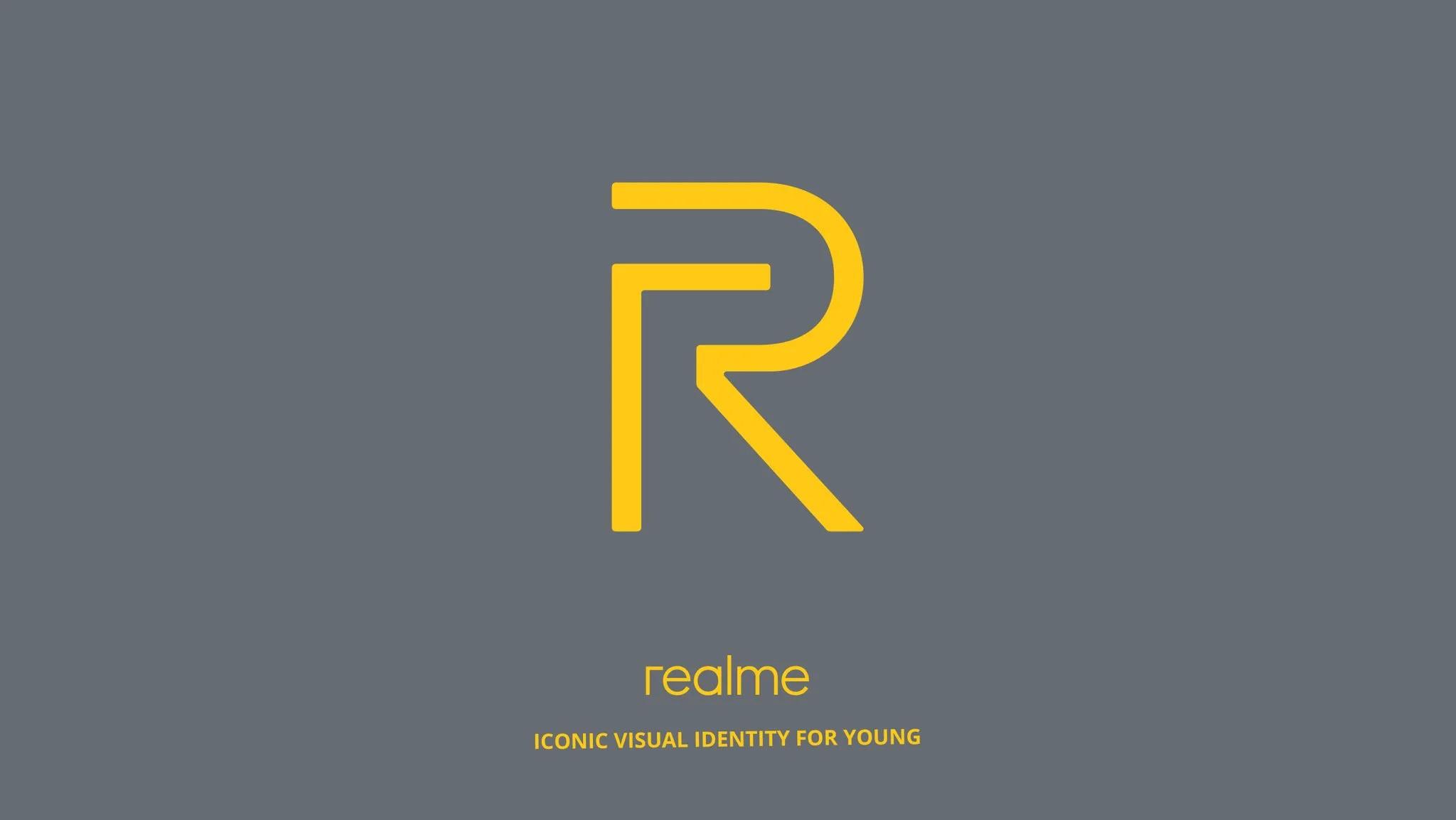 Realme C11 (RMX2185) passes SIRIM Malaysia and NBTC Thailand