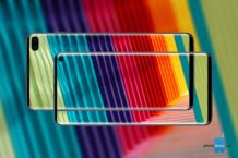 Galaxy S21 will use Samsung displays as BOE OLED panels failed testing: Report