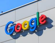 Google faces Privacy Complaint, accused of tracking EU users