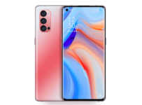 OPPO Reno4 series coming soon to India