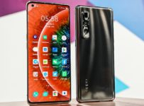 AnTuTu's May 2020 top 10 best performing flagship and mid-range phones revealed