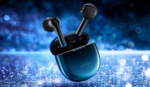 Vivo TWS Neo Earbuds launched with 14.2mm drivers, Bluetooth 5.2, & aptX audio
