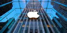 Apple encourages Chinese supplier to rival Foxconn by raising investment