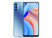 Leaker says the OnePlus Nord is not a rebadged OPPO Reno4 5G