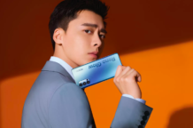 OPPO Reno4 and Reno4 Pro launched with Snapdragon 765G, 65W Fast Charging, & Thin Form Factor