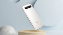 Meizu 17 series launched with Snapdragon 865, 3D sensing camera, & Wireless Charging