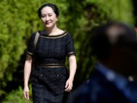 Canadian Intelligence: The arrest of Huawei Founder's daughter will cause global Shock Waves