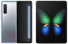 Samsung Galaxy Fold 2 might face a launch delay after official announcement