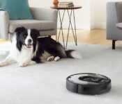 Xiaomi Youpin lists iRobot Roomba i7, features automatic dirt disposal