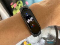 Xiaomi Mi Band 5 Hands On & First Impressions: Better Value than its Predecessor