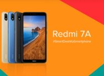 Redmi 7A stable beta Android 10 update now rolling out in Europe