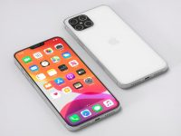 Apple iPhone 12 launch event could take place on October 13