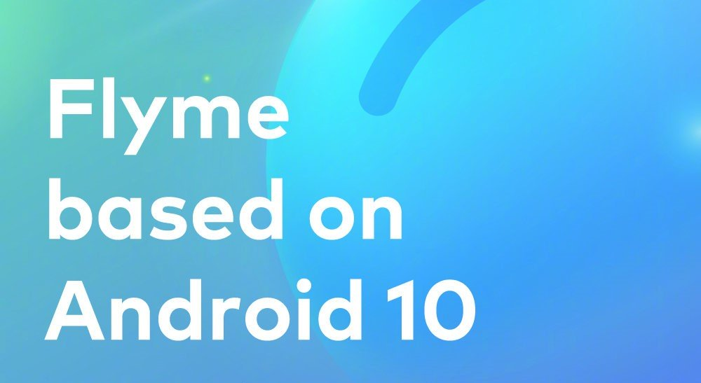 Meizu announces Android 10 Closed Beta recruitment in China