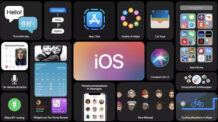 iOS 14 – All the new features, release date, compatible devices and more