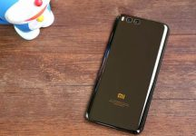 Xiaomi launches a ¥49 (~$7) battery replacement program for 21 old models