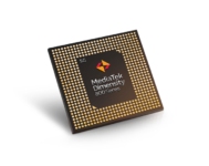 Leaked Huawei Enjoy 20 Pro specs reveal it will have a Dimensity 800 SoC
