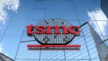 TSMC confident in replacing Huawei orders through other customers after US sanctions
