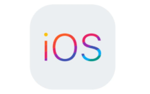 Apple may rename iOS to iPhoneOS