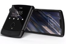 Cool Smartphone Reboots: Retro Phones brought back to Life