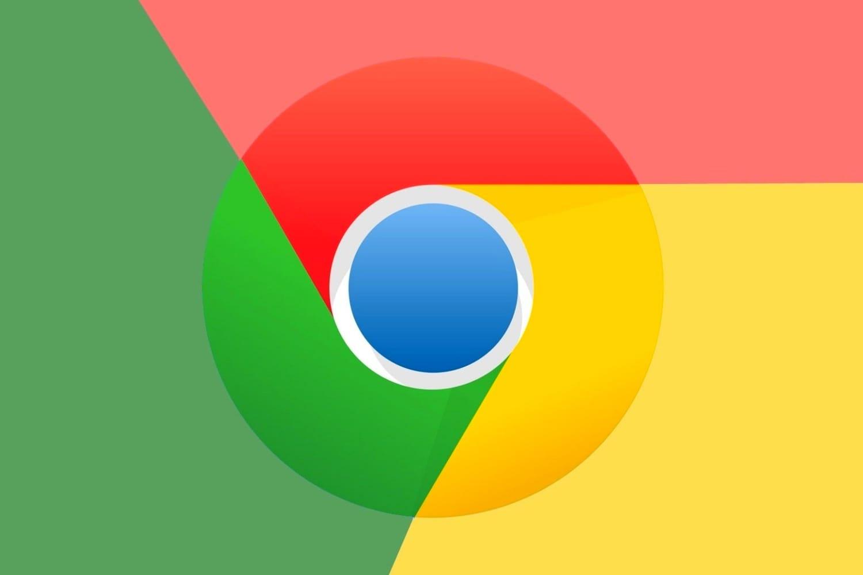 Google Chrome on Windows 10 might soon consume less memory