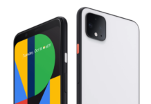 Google shipped 7.2 million models of Pixel smartphones in 2019: IDC