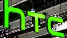HTC is shutting down its Official Community in China tomorrow