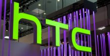 HTC official site down for many users, raises concerns regarding Elevate program