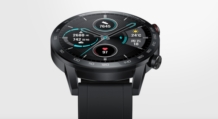 Honor MagicWatch 2 gets 85 new sports modes; brings total to 100