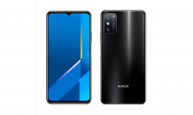 Honor X10 Max 5G variants and pricing emerge before launch