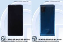 Honor X10 Max full specifications leaked before July 2 launch